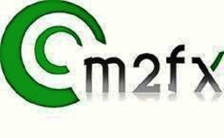 m2fx reaches major milestone with 25,000 Fibre to the Premises (FTTP) installs