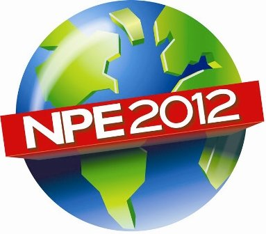 SPI indicates American company specializing in trade fairs and conferences as marketing agency for NPE 2015