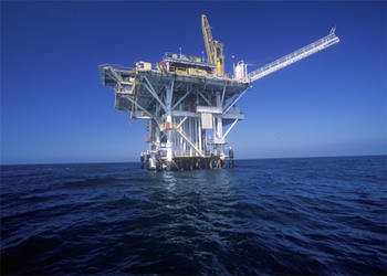 Nautical Petroleum upgrades Kraken oil resources into reserves