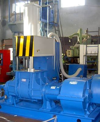 Plastics processing machinery anticipated to have 6% annual growth rate, report says