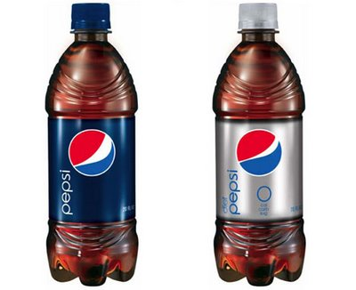 Pepsi to manufacture its own plastics bottles at Latham, NY facility