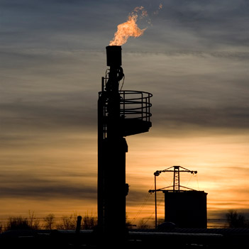 Ethylene, petrochemical prices plunge globally