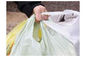 Delhi govt launches drive to check compliance of blanket ban on plastic bags