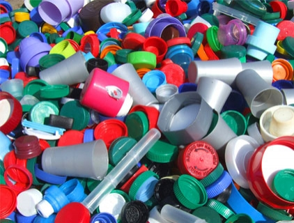 Plastic exporters eye 15 % growth