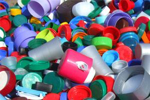 Plastic exporters see huge potential in African markets, eye 20% growth in exports in FY14
