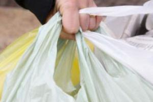 Blanket ban on plastic bags in Delhi from today