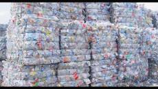 plastics-news-india