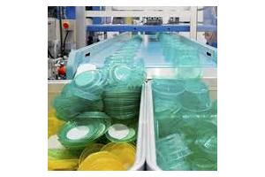 'Polymer demand in India to touch 14.315 mn metric tonnes per annum in 2016'