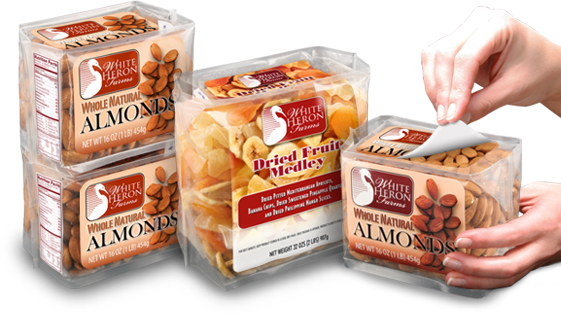 Clear Lam looks to stack up success with new packaging technologies