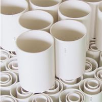 Local PP, PE and PVC supplies limited in Turkey