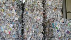 Plastic prices Plastics raw materials