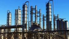 Saudi Kayan, Sadara and SAAC to build world's largest butanol plant in Saudi Arabia