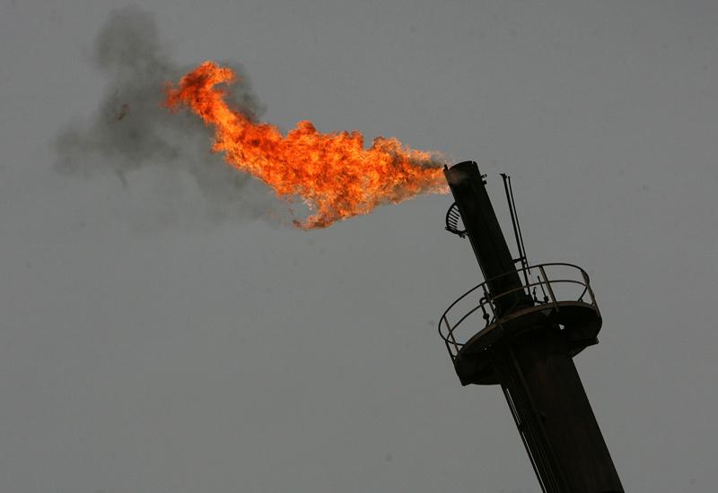 UPDATE 1-Brazil's Braskem eyes shale gas feedstock in U.S.