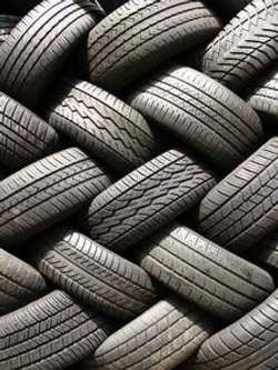 GBI Research predicts synthetic rubber demand to bounce back in Asia Pacific