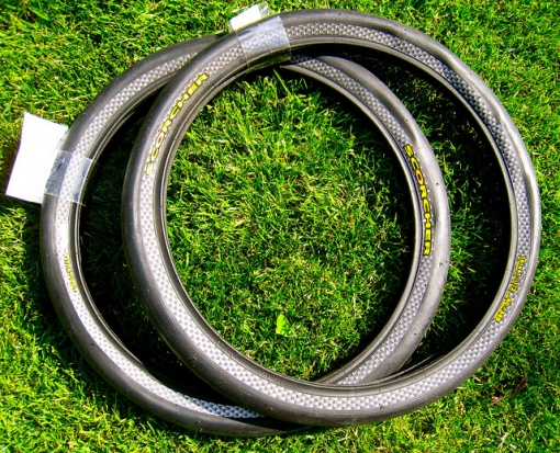 tire-recycling