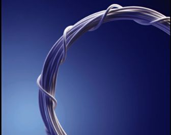 New Eccoh solution from PolyOne to be exhibited at Wire China 2012