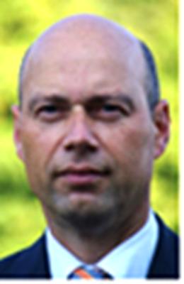 Taco van der Maten to Serve on ASTM International Board of Directors