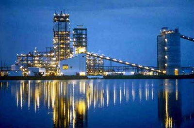Dow to Build New Ethylene Production Plant at Dow Texas Operations